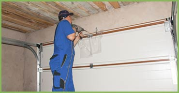 Quality Garage Door, Santa Monica, CA 310-359-6930