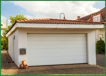 Quality Garage Door Santa Monica, CA 310-359-6930