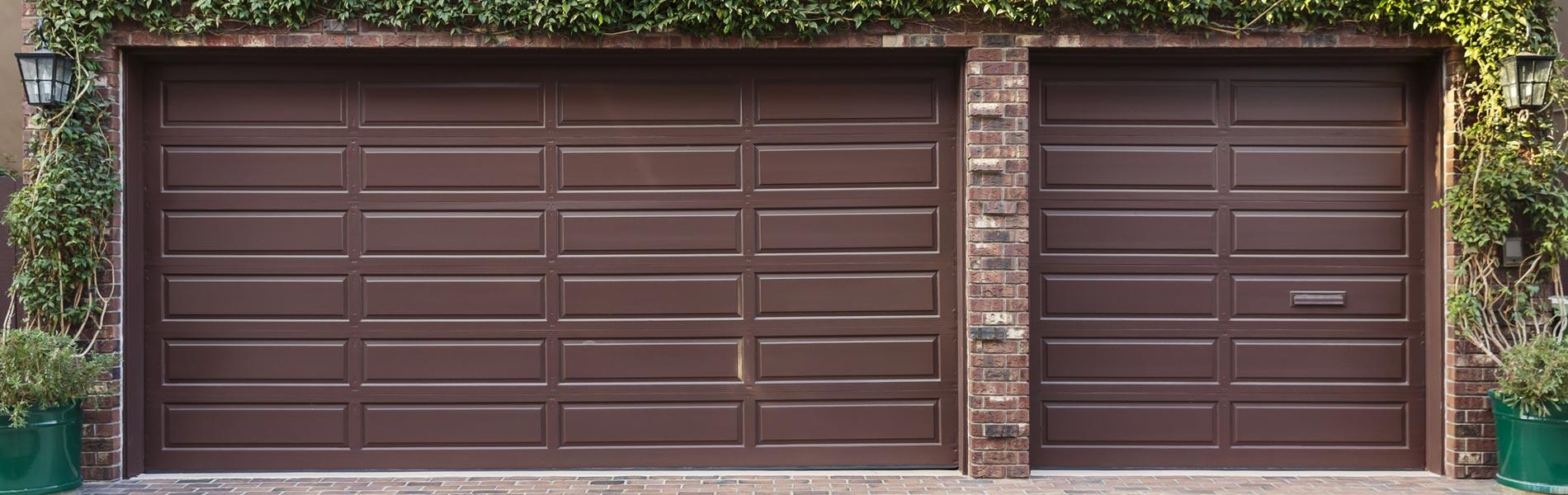Quality Garage Door Automatic Garage Door Repair Santa Monica